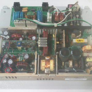 9600 Power Supply