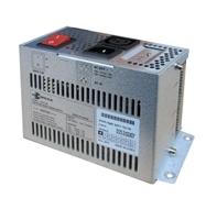 Genmega-Hantle Power Supply - HT-PSU1700